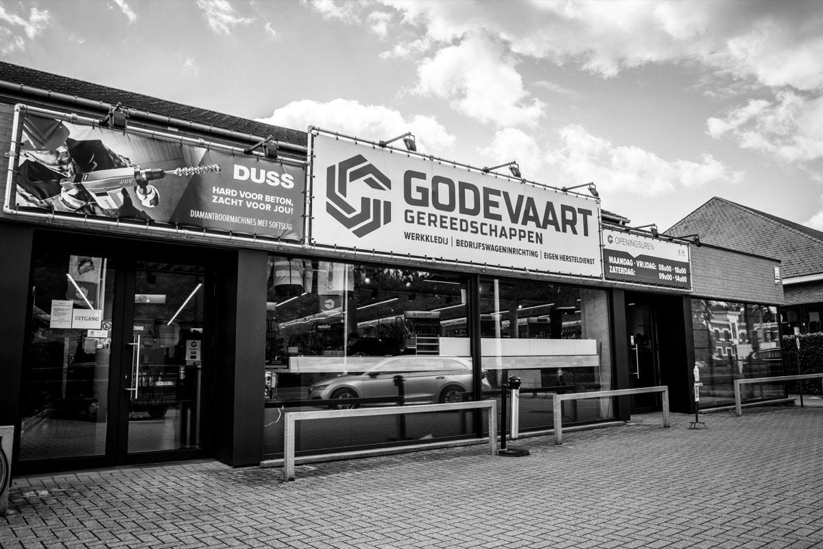 Godevaart Gereedschappen - Antwerpen-49